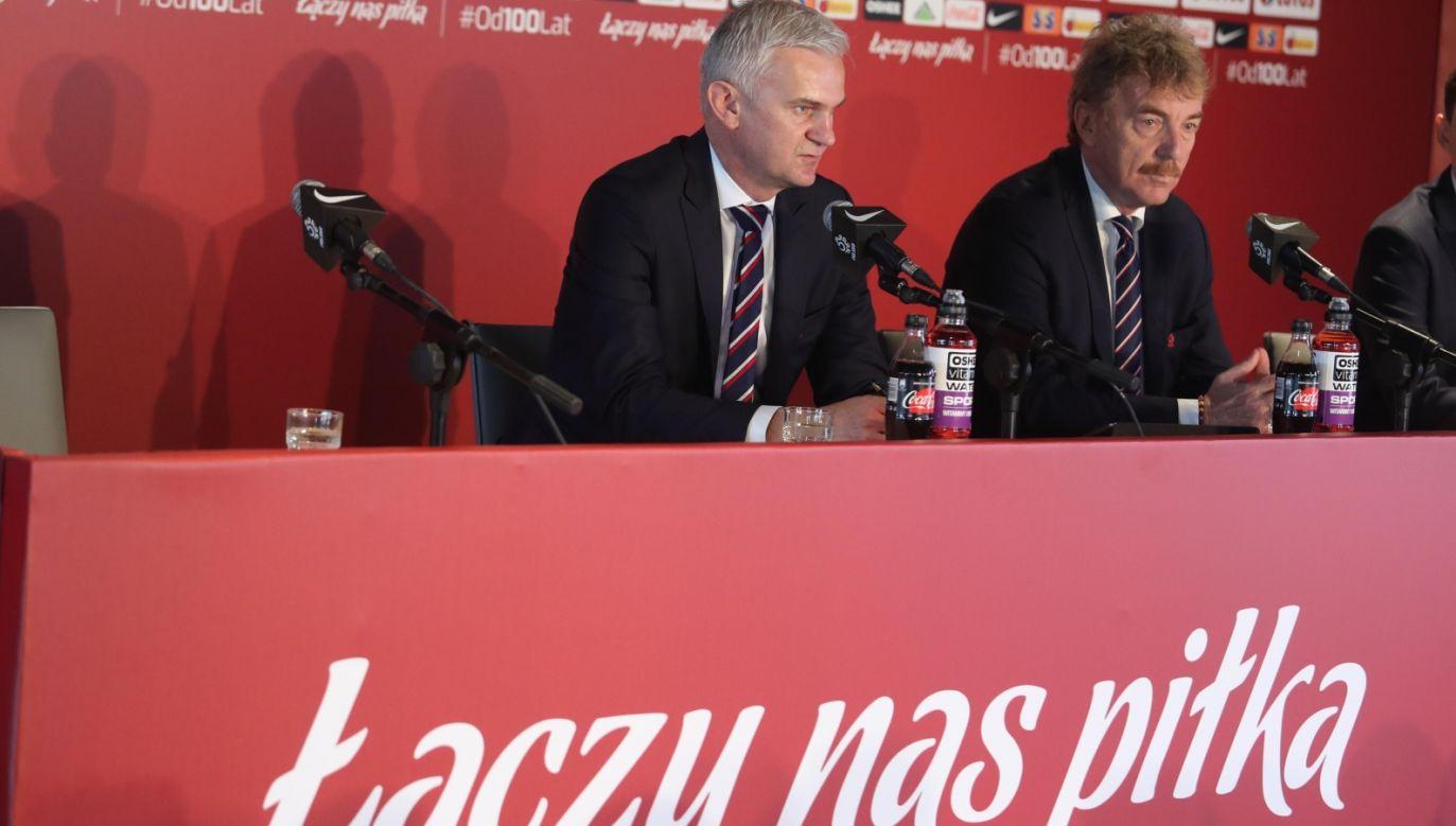Jarosław Kotas ostro skrytykował program