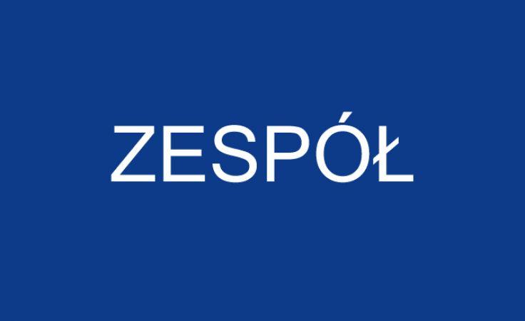 Zespół TVP Kielce