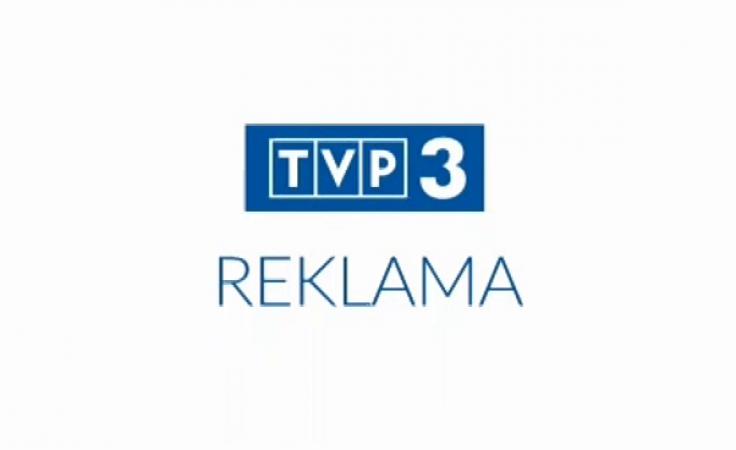 Oferta handlowa Oddziału TVP S.A. w Krakowie