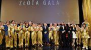 nagrody-za-promocje-polskiego-kina-wyjatkowa-uroczystosc-w-gdyni
