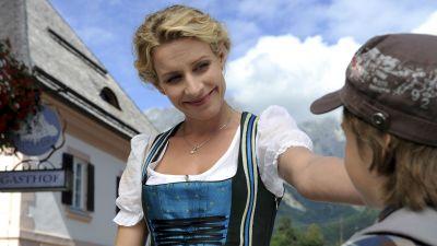 Doktor z alpejskiej wioski – nowy rozdział, odc. 16 Fatalny błąd