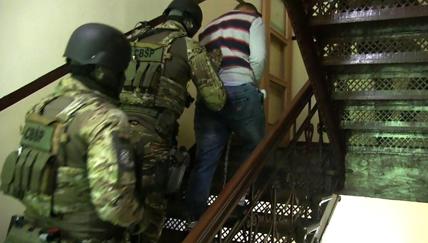 (fot. slaska.policja.gov.pl)