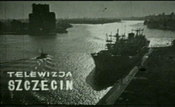 Poznaj historię TVP Szczecin