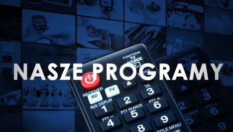 Nasze programy
