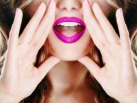 Uroki szminki