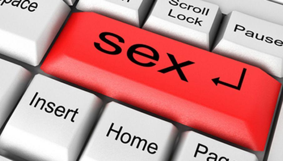 Skandale randkowe