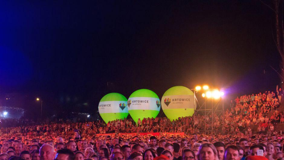 Koncert jubileuszowy z okazji 150-lecia Katowic/087