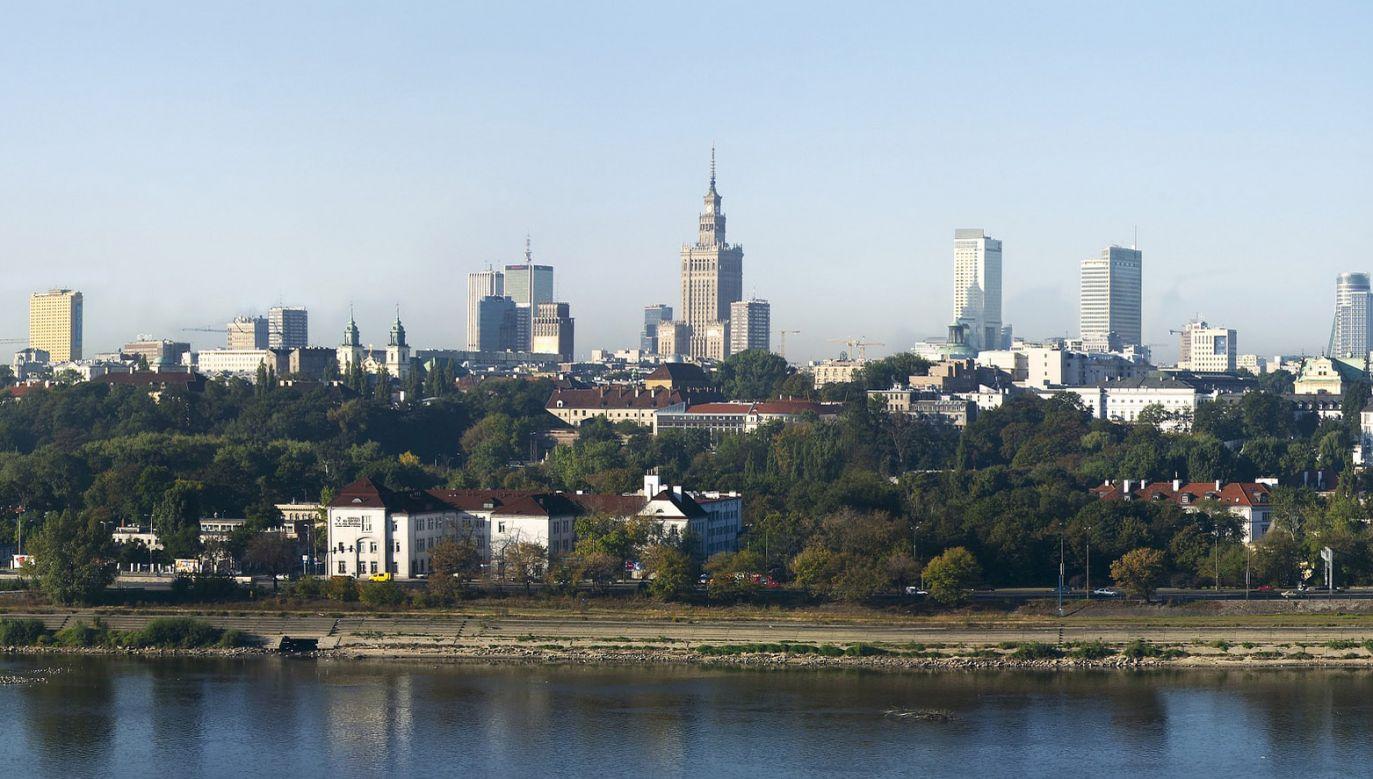 1 maja Z inicjatywy premiera Mateusza Morawieckiego odbędzie się szczyt z okazji przystąpienia Polski do UE (fot. pixabay/adnovak)