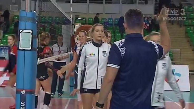 Sport 14.01