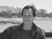 Zmarł aktor Bill Paxton