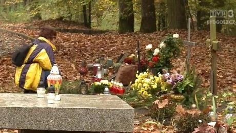 Oddali cześć ofiarom z Barbarki'39