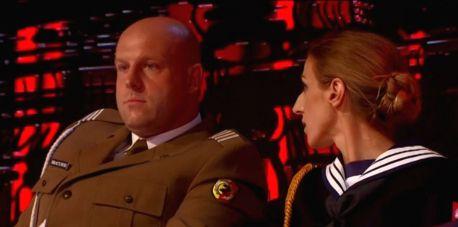 Wielki Test o Polskich Siłach Zbrojnych – 4. runda