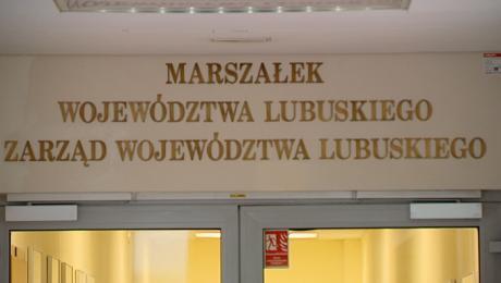 Informacje Lubuskie
