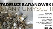 wystawa-tadeusza-baranowskiego-stany-umyslu-ii