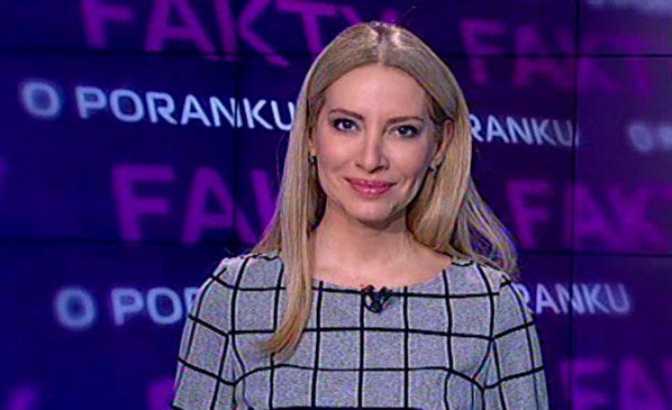 Paulina Wąsińska