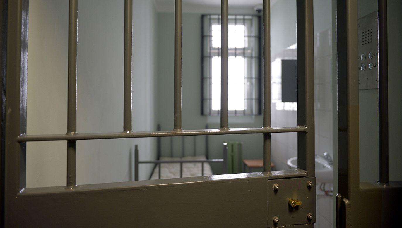 Wyrok nie jest prawomocny (fot. arch. PAP/Darek Delmanowicz)