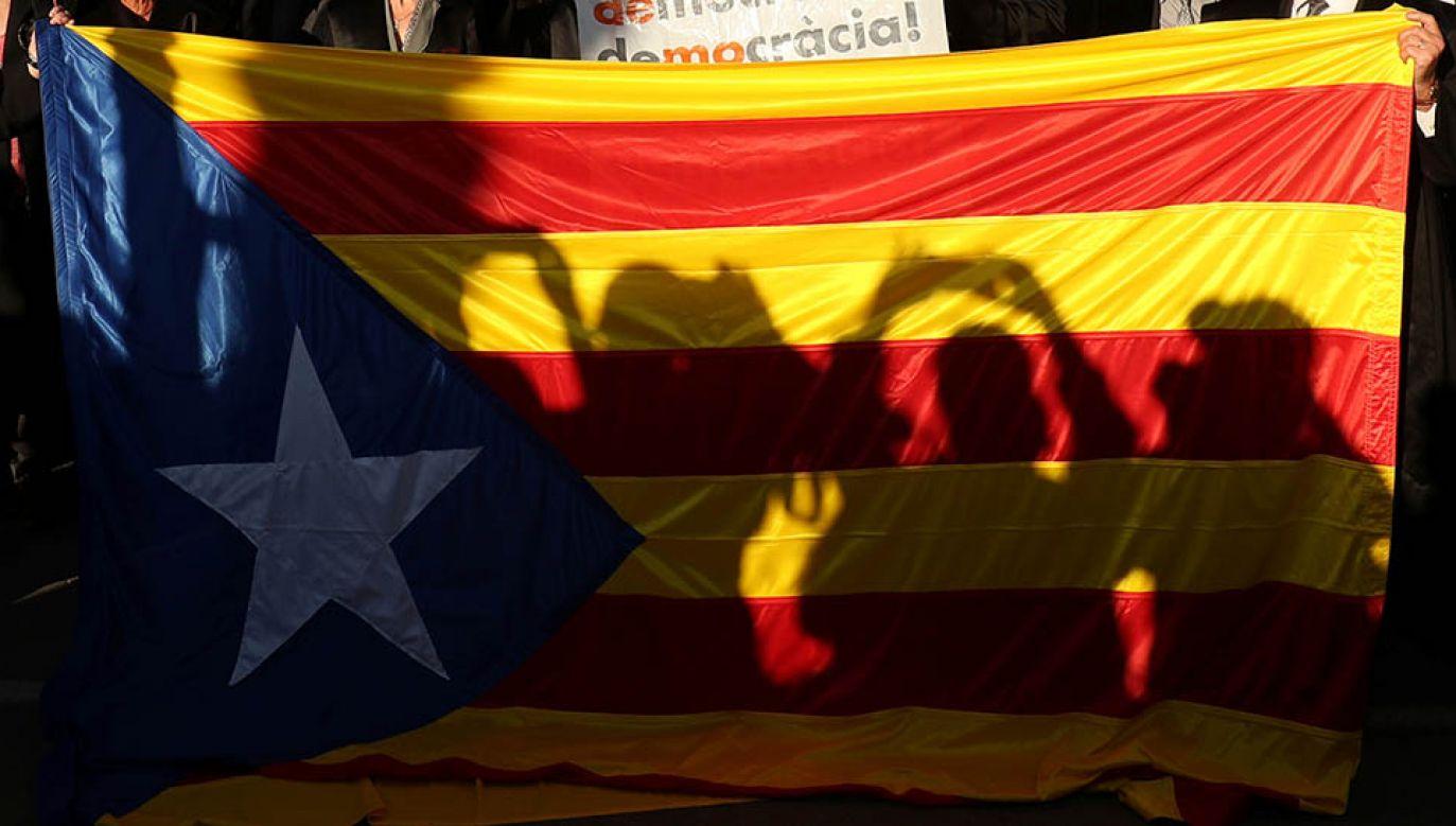 (fot. REUTERS/Albert Gea)