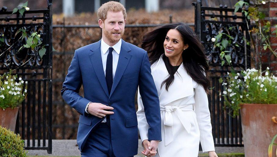 randki dla bogatej Wielkiej Brytanii