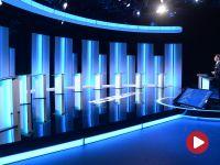Przedwyborcza debata liderów w TVP za dwa tygodnie, 20 października