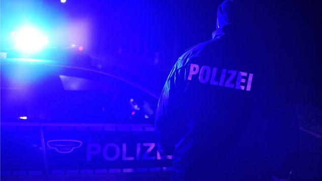 Ukarani kierowcy dostali ponadto po jednym punkcie karnym (fot. Alexander Koerner/Getty Images)