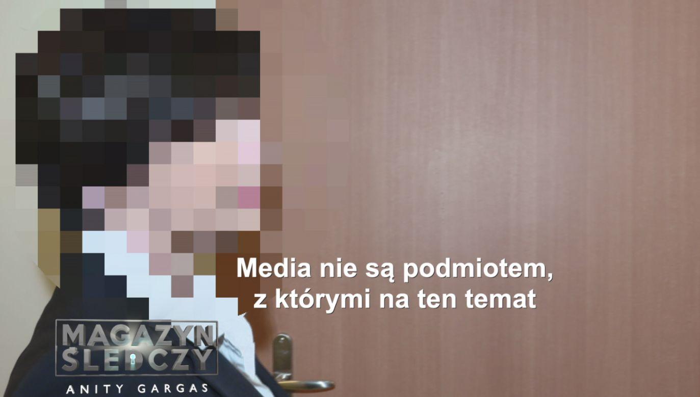 (fot. Magazyn Śledczy Anity Gargas)