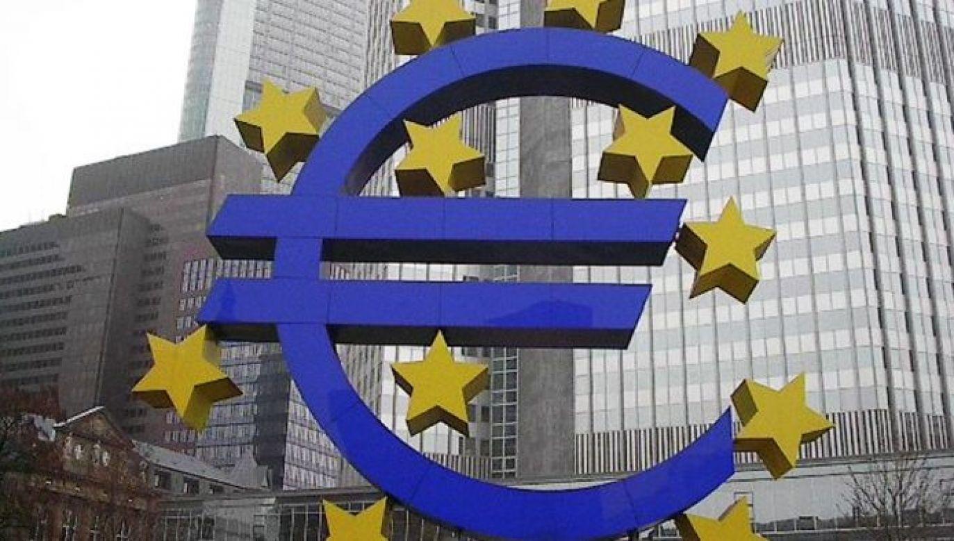 Paryż i Berlin chcą wspólnego budżetu strefy euro (fot. pixabay.com/Hnas)