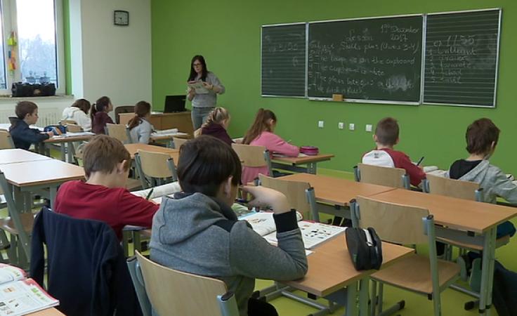 Kasa na klasy. Samorząd województwa dofinansuje szkoły