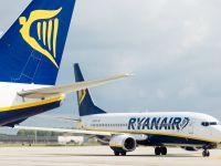 Kolejne loty odwołane. Ryanair uspokaja: zaczynamy wypłatę odszkodowań