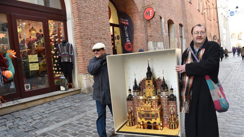 Fot. PAP, Jacek Bednarczyk (6)