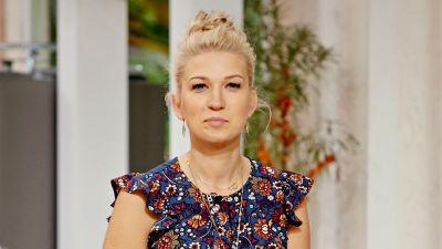 Bogna Nadolska