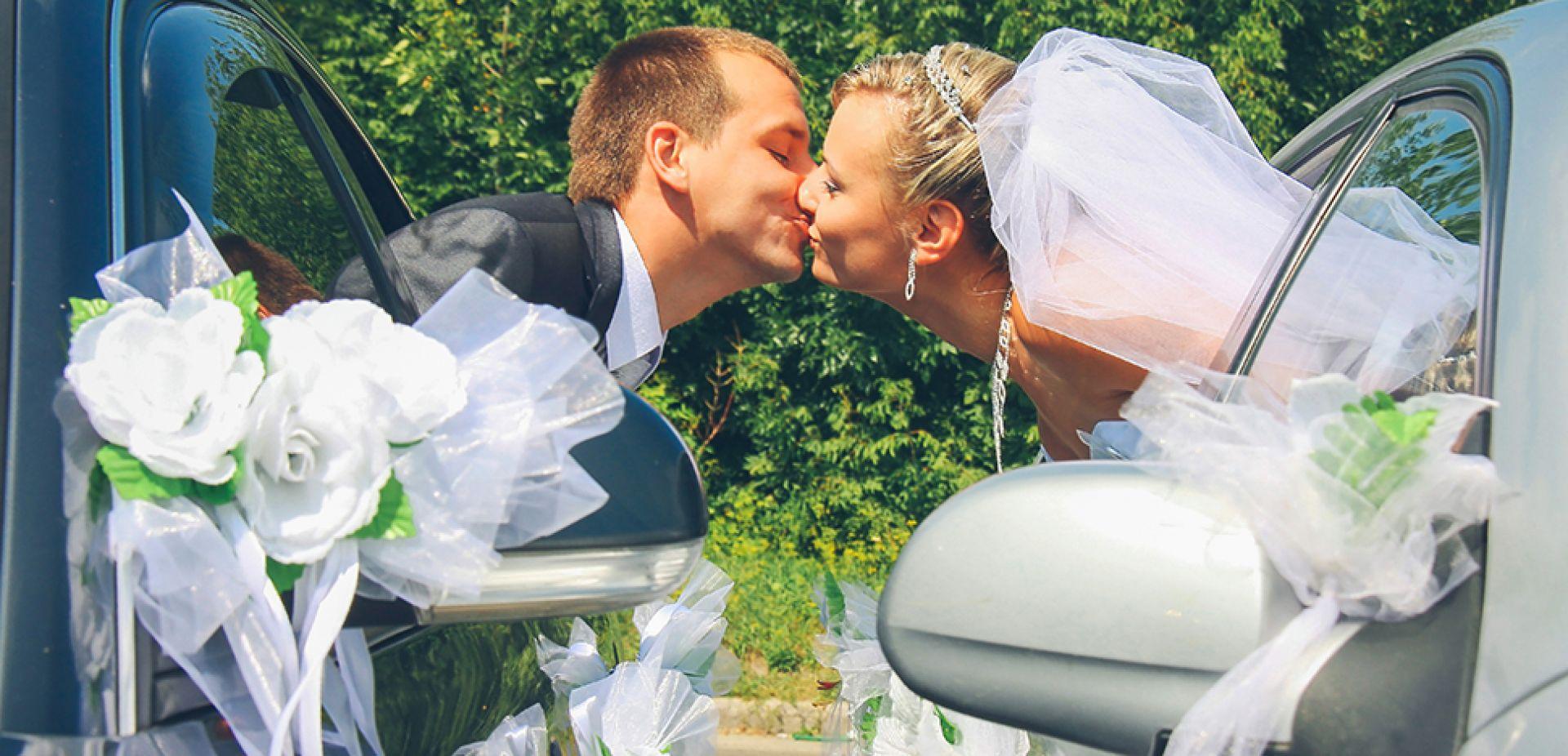 Najdziwniejsze Zwyczaje ślubne I Weselne W Europie Tvp Tygodnik