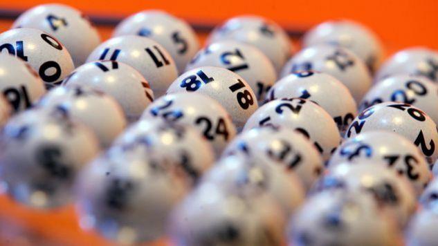 (fot. Lotto)