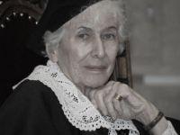 Nie żyje Joanna Kulmowa