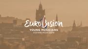 konkurs-eurowizji-dla-mlodych-muzykow-2018-w-tvp-kultura