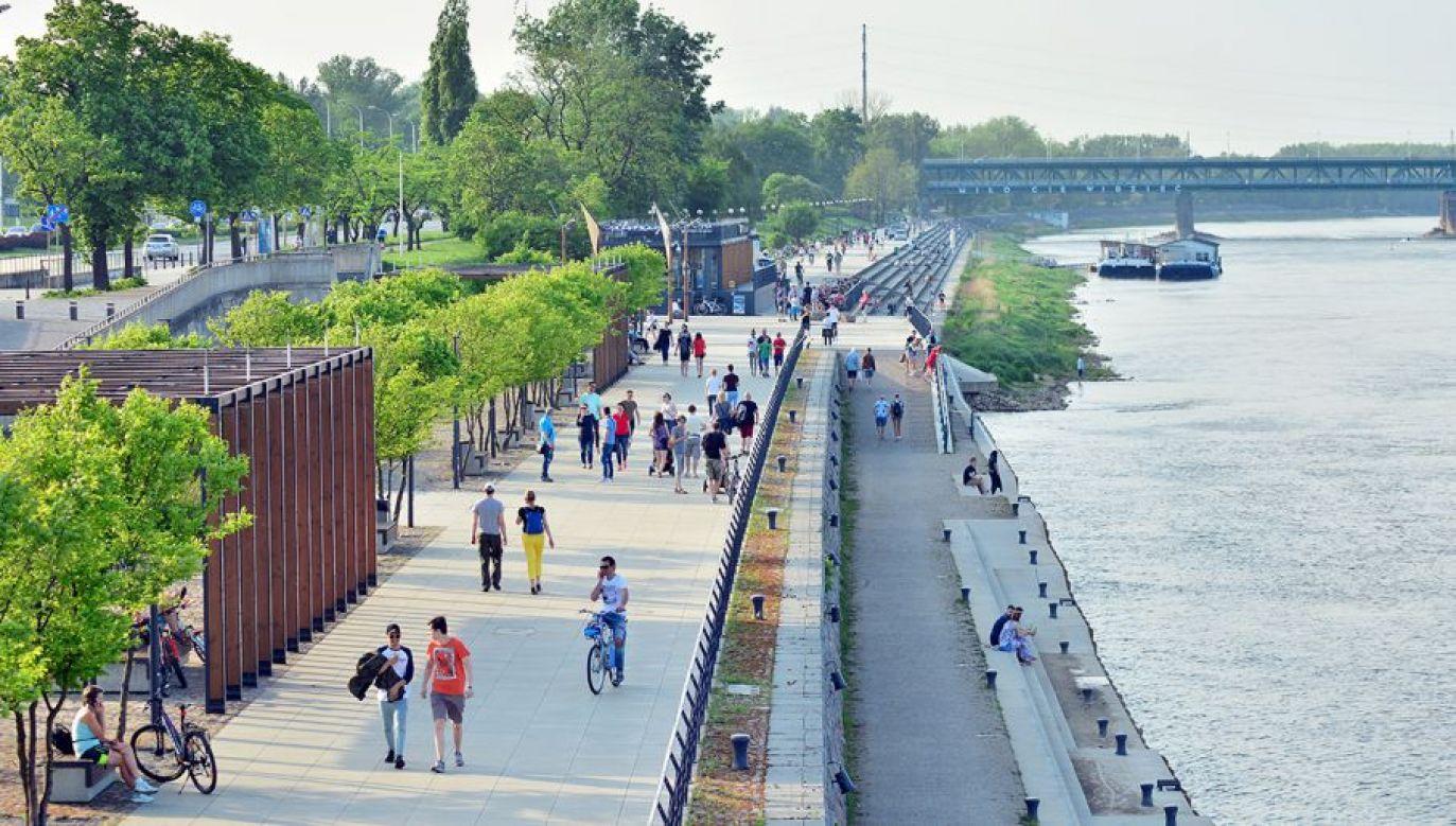 Sebastian Kaleta podkreślił, że radni chcą zdopingować władze Ratusza (fot. Shutterstock/Grand Warszawski)