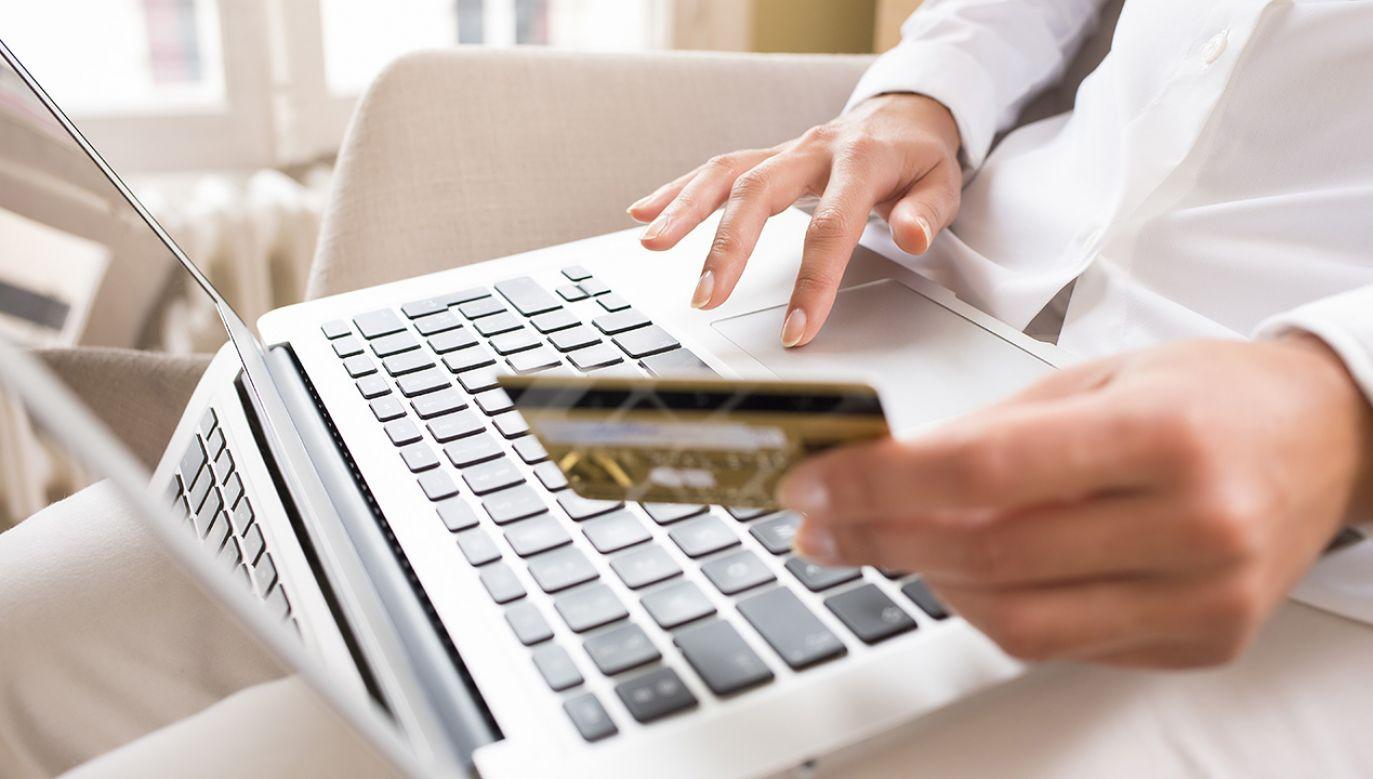 PE przegłosował ważny przepis. Będzie można kupować za granicą (fot. Shutterstock/LDprod)