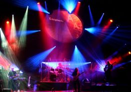 pink-floyd-pulse-the-dark-side-of-the-moon-live