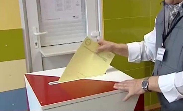 Znamy termin wyborów samorządowych