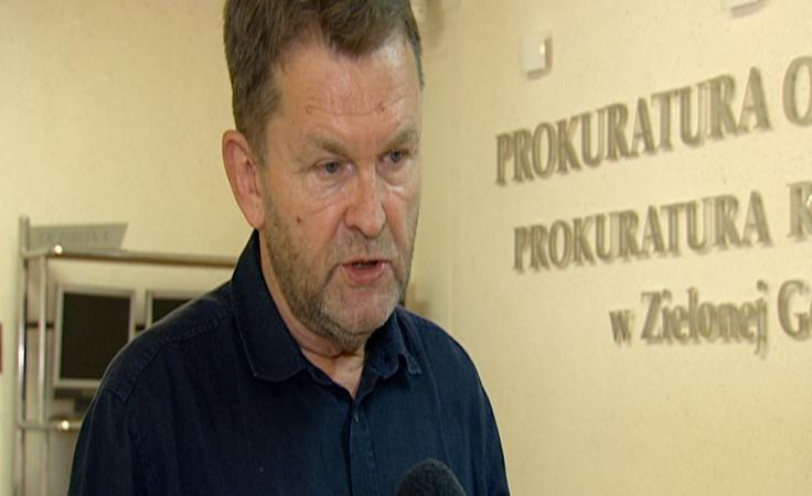 Prokuratura mówi o postępach śledztwa dot. spółek miejskich