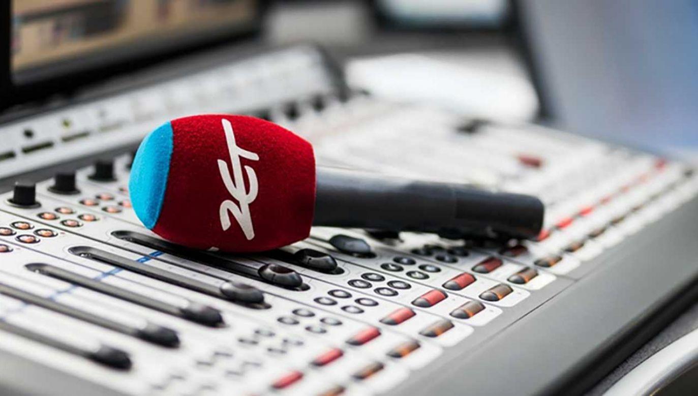 Eurozet był wystawiony na sprzedaż kilka miesięcy po kupnie go przez Czech Media Invest od francuskiego koncernu Lagardère (fot. FB/Radio ZET)