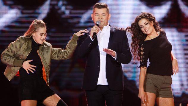Podczas koncertu wystąpi ikona polskiej muzyki disco – Zenon Martyniuk (fot. PAP/Paweł Supernak)