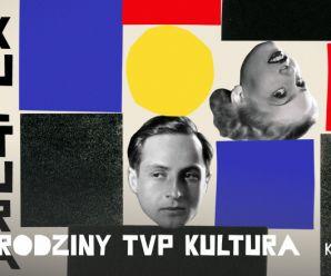 WIOSNA W TVP KULTURA