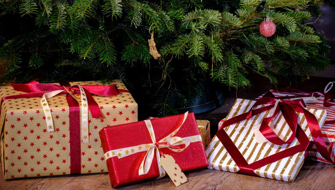Na tle mieszkańców innych państw Europy Polacy najchętniej przekraczają założony budżet świąteczny (fot. pixabay/Bru-nO)
