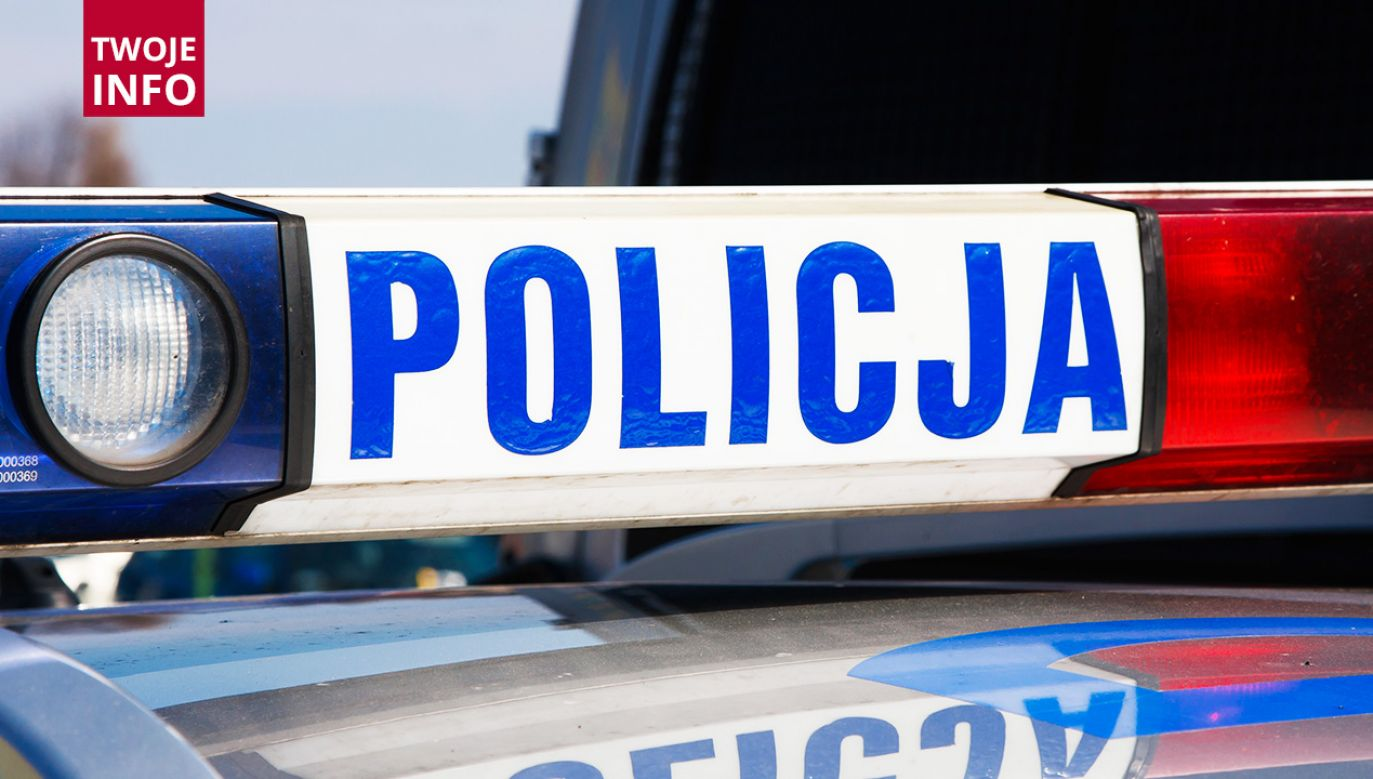 Na warszawskiej Woli znaloziono dwa ciała (fot. flickr/Twoje Info)