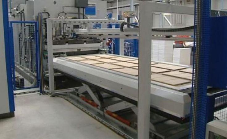 Spółka planuje zatrudnienie minimum 49 nowych pracowników