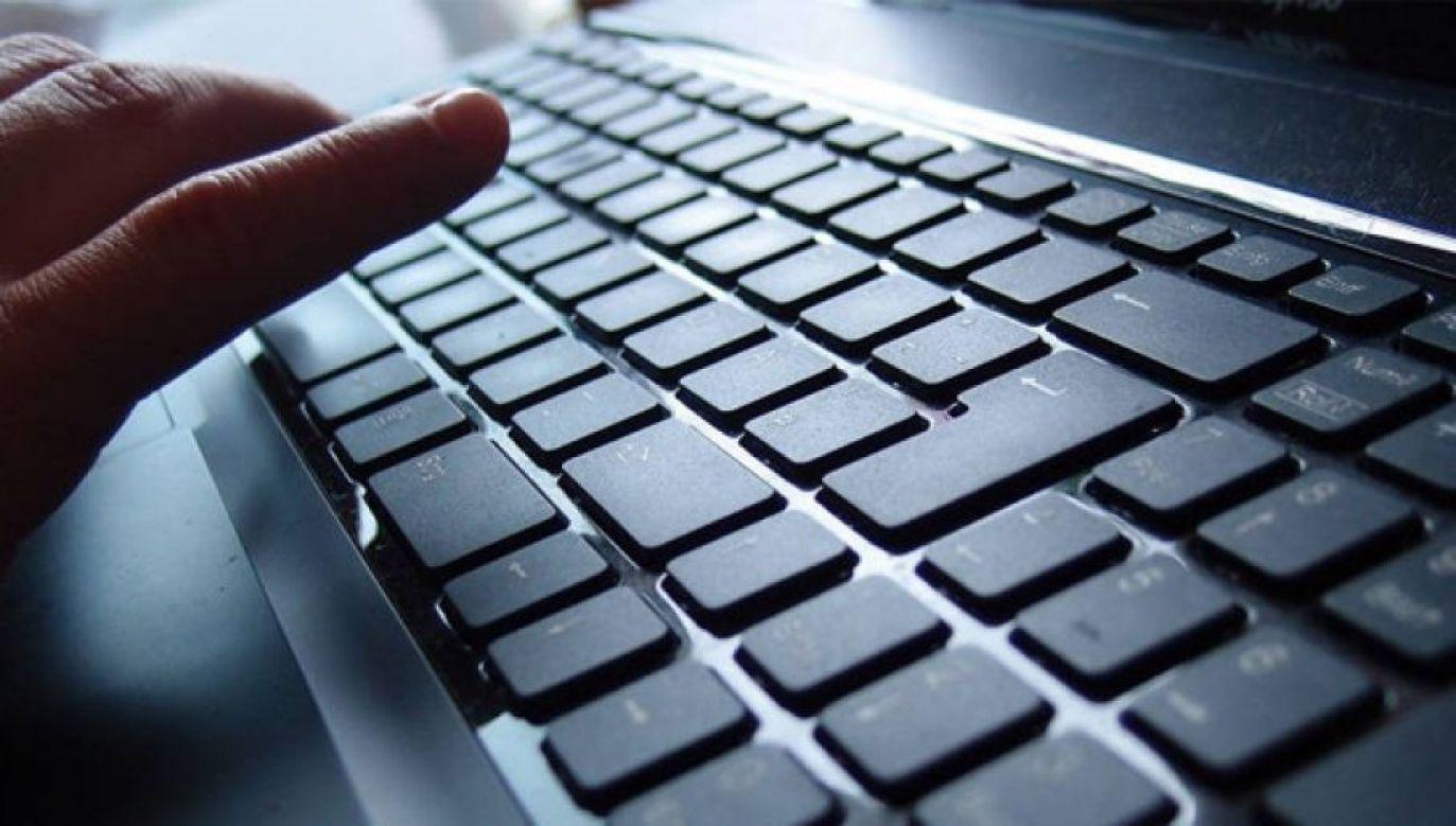 Władze mówią o ochronie rosyjskiego segmentu sieci w sytuacji zagrożenia z zewnątrz (fot. Pixabay )