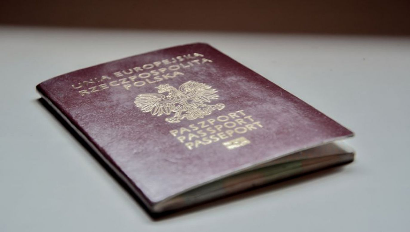 W minionym roku polskie obywatelstwo otrzymało blisko 5200 osób (fot. flickr.com/Kasia Muter)