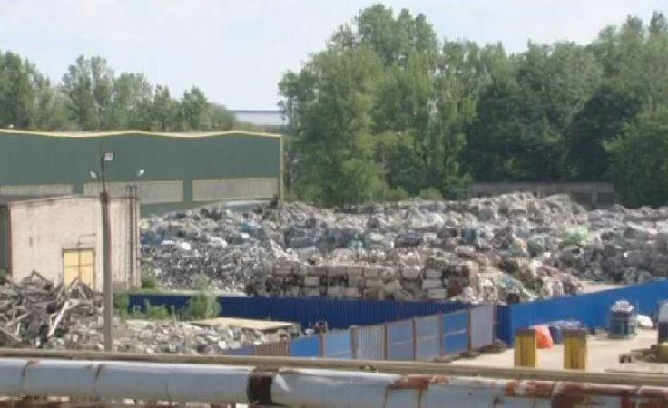 Zmiany w ustawie o gospodarce odpadami. Koniec z niebezpiecznymi składowiskami śmieci