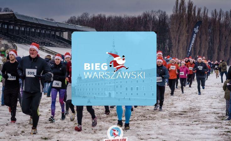 fot. biegmikolajow.org