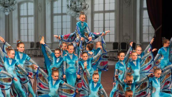 miedzynarodowy-dzieciecy-festiwal-piosenki-i-tanca-w-koninie-odc-2